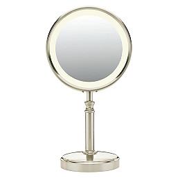 conair reflections light mirror 10x 1x ulta beauty