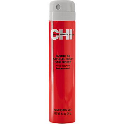 Chi Travel Size Enviro 54 Hairspray Natural Hold
