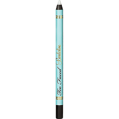 Too FacedBorderline Anti-Feathering Lip Pencil