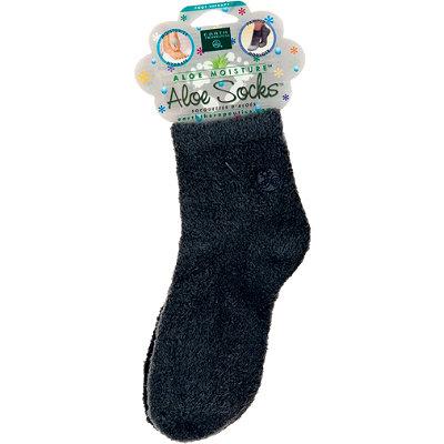 Earth TherapeuticsAloe Socks