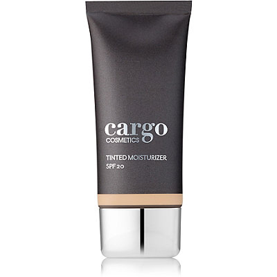 CargoOnline Only Tinted Moisturizer SPF 20