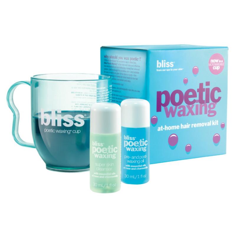 Poetic waxing kit ulta beauty solutioingenieria Gallery