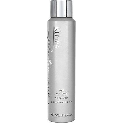 Platinum Dry Shampoo