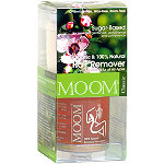 MoomOrganic Hair Removal Kit with Tea Tree