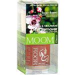Organic Hair Removal Kit with Tea Tree