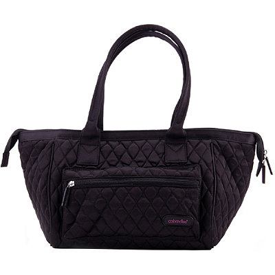 Caboodles Envy %22It%22 Bag