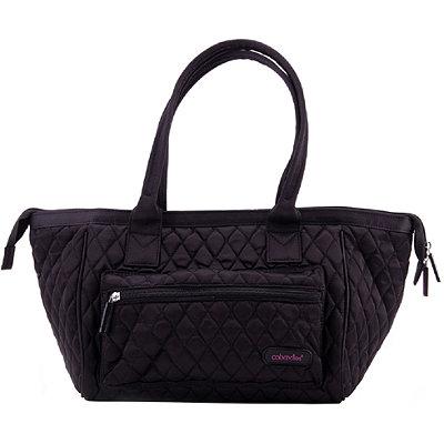 CaboodlesEnvy ''It'' Bag