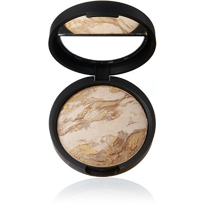 Laura GellerBalance-n-Brighten Baked Color Correcting Foundation
