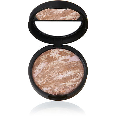 Laura Geller Bronze N Brighten