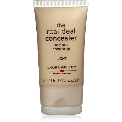 The Real Deal Concealer