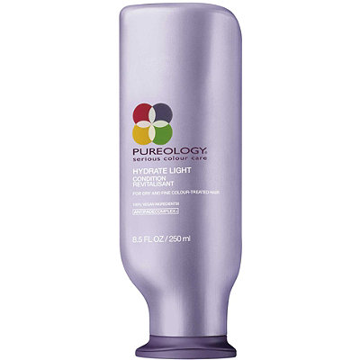 Pureology Hydrate Light Conditioner