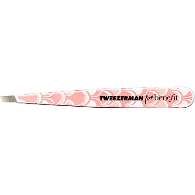 Benefit CosmeticsTweezerman for Benefit Slant Tweezer