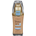 L'Oréal Visible Lift Serum Absolute Foundation