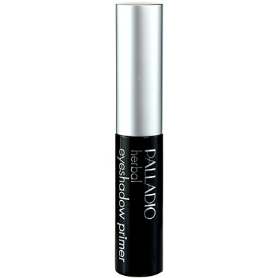 Palladio Herbal Eyeshadow Primer