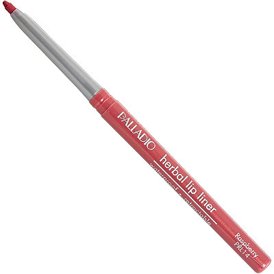 PalladioRetractable Waterproof Lip Liner
