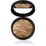 Laura Geller Balance-n-Brighten Baked Color Correcting Foundation Tan (for golden olive all year round)