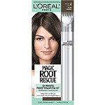 L'Oréal Magic Root Rescue 10 Minute Permanent Coloring Kit