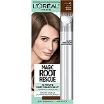L'Oréal Root Rescue Medium Brown #5