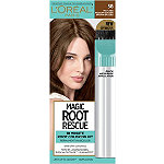 L'Oréal Root Rescue Medium Golden Brown #5G