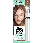 L'Oréal Root Rescue Ligth Brown #6
