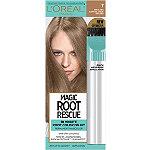 L'Oréal Root Rescue Dark Blonde #7