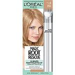L'Oréal Root Rescue Medium Blonde #8