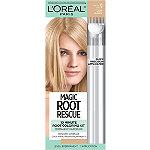 L'Oréal Root Rescue Light Blonde #9
