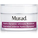 MuradAge Reform Hydro-Dynamic Ultimate Moisture