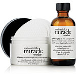 PhilosophyMiracle Worker Miraculous Anti-Aging Retinoid Pads
