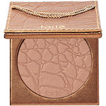 TarteAmazonian Clay Waterproof Bronzer