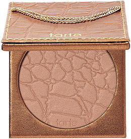 Image result for tarte amazonian clay bronzer park ave princess