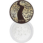 Tarte Smooth Operator Amazonian Clay Finishing Powder