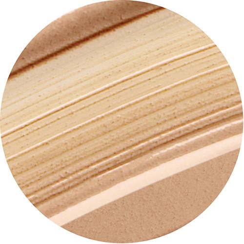 Medium-Tan (medium to tan w/peach undertones)