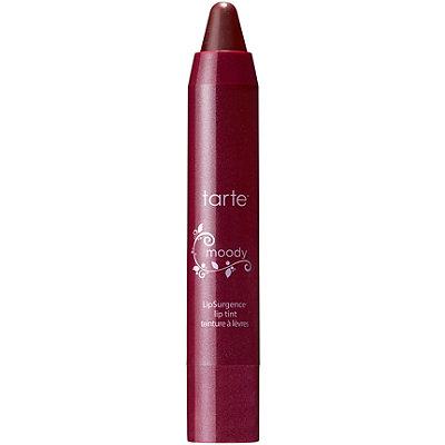 TarteLipSurgence Lip Tint