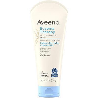 Eczema Therapy Cream
