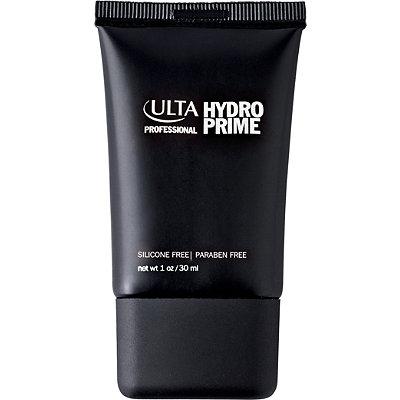 ULTAHydro Prime
