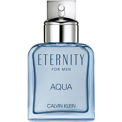 Calvin Klein Eternity Men Aqua Eau de Toilette Spray