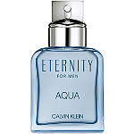 Eternity Men Aqua Eau de Toilette Spray