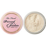 Primed %26 Poreless Powder