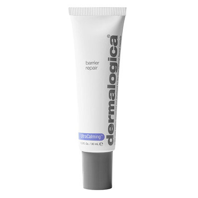 DermalogicaUltraCalming Barrier Repair