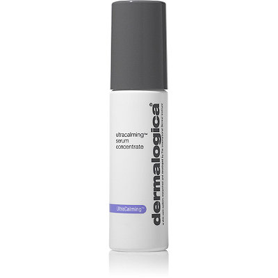 DermalogicaUltracalming Serum Concentrate