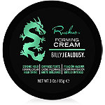 Billy JealousyRuckus Forming Cream