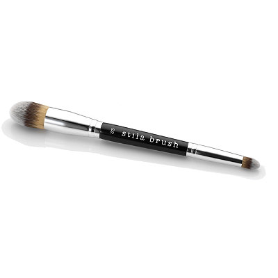 StilaOne Step Complexion Brush #33