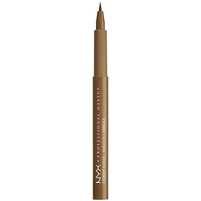 NYX Professional Makeup Eyebrow Marker