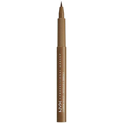 NYX Professional MakeupEyebrow Marker