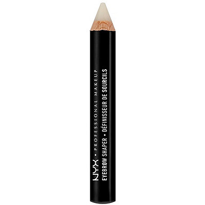Nyx Cosmetics Eyebrow Shaper