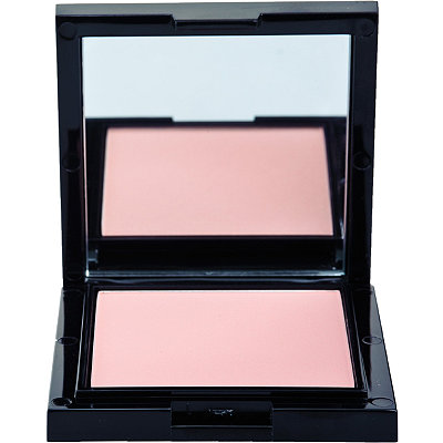 Cargo Online Only blu_ray Blush/Highlighter