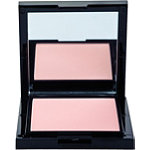 Online Only blu_ray Blush%2FHighlighter