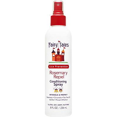 Fairy TalesRosemary Repel Conditioning Spray