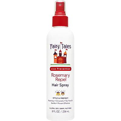 Fairy TalesRosemary Repel Hairspray